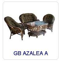 GB AZALEA A